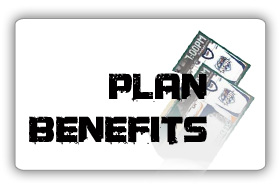 plan benefits