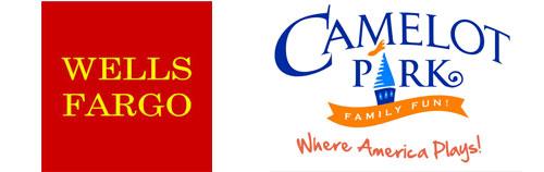 kidsclub-sponsors-2013