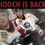 2012-11-28_hooch