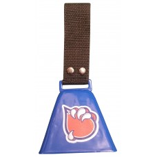 Deluxe Cowbell