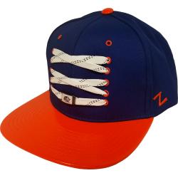 Laces Hat