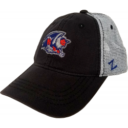 Smokescreen Hat