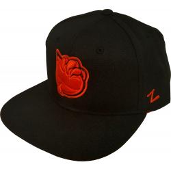 Twilight Hat