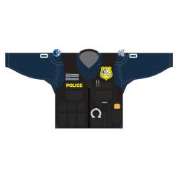 Law Enforcement Specialty Jersey