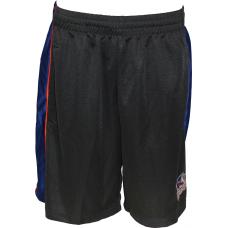 Condors Shorts