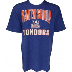 Mens condors team store T shirt outlet bakersfield ca