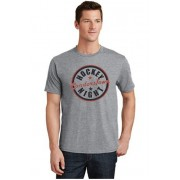Hockey Night in CondorsTown T-shirt