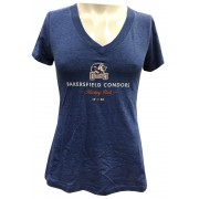 Official online shop of the bakersfield condors for T shirt outlet bakersfield ca