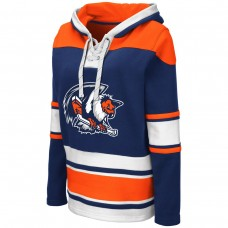 Women's Choo Hockey Sweater