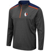 Men's Snowball 1/4 Zip