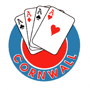 Cornwall_aces_logo